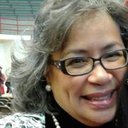 Judith S. - El Prado Babysitter