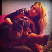 Krisha B. - Shreveport Pet Care Provider