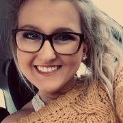 Josie B., Babysitter in Bremen, GA with 9 years paid experience