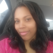 "Yulanda K. - Fayetteville <span class=""translation_missing"" title=""translation missing: en.application.care_types.child_care"">Child Care</span>"