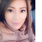 Veronica T., Babysitter in Los Angeles, CA with 5 years paid experience