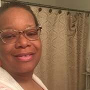 Angela A., Care Companion in Murfreesboro, TN with 0 years paid experience