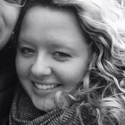 Shannon B. - Grand Rapids Babysitter