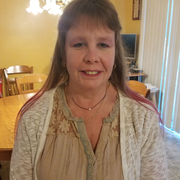 Kay C., Care Companion in Millville, NJ with 20 years paid experience