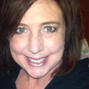 Amy M. - Omaha Nanny