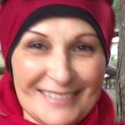 Fatima H. - Syracuse Care Companion
