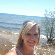 Tracy B., Pet Care Provider in East Rochester, OH with 3 years paid experience