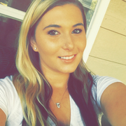 Jessica G. - Hampton Pet Care Provider