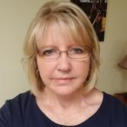 Sharon C. - Boalsburg Care Companion