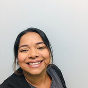 Rajdai M., Care Companion in Wilmington, NC with 10 years paid experience