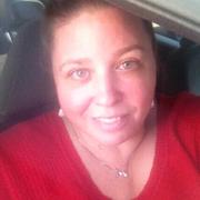 Christina V. - Clemson Babysitter