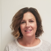 Jeannie C. - Chardon Pet Care Provider