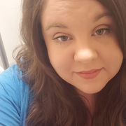 Lisa P., Care Companion in Clarksville, TN 37040 with 11 years paid experience