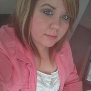Katrina M. - Hattiesburg Babysitter