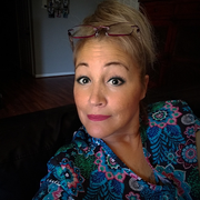 Nicole G., Care Companion in Fredericksburg, VA with 15 years paid experience