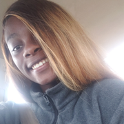 Shashunda P., Babysitter in Wilmer, AL 36587 with 3 years of paid experience
