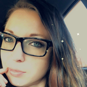 Danielle R., Nanny in Shorter, AL 36075 with 3 years of paid experience