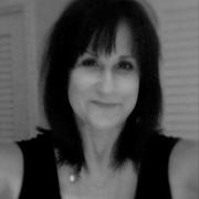 Lynn C. - San Mateo Nanny