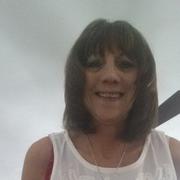 Lisa D. - Macedon Care Companion