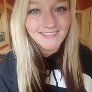 Danette B. - Marysville Care Companion