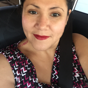 Jessica R., Nanny in Northridge, CA with 13 years paid experience