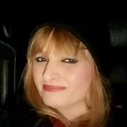 Shawnya S., Babysitter in Shawnee, OK with 30 years paid experience