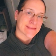 "Nicole R. - New Castle <span class=""translation_missing"" title=""translation missing: en.application.care_types.child_care"">Child Care</span>"