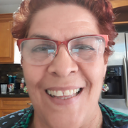 Juana C., Babysitter in Miami, FL with 20 years paid experience
