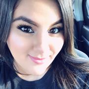 Sophia M. - Corpus Christi Babysitter