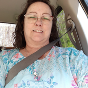 Nancy M., Pet Care Provider in Durham, NC with 4 years paid experience