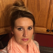 Sara F., Nanny in Durant, IA with 4 years paid experience