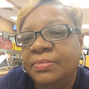 Deidre B., Care Companion in Hoover, AL with 5 years paid experience