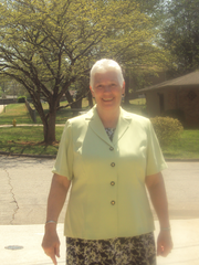 Judy J., Child Care in Rex, GA 30273 with 20 years of paid experience