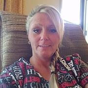 Tiffany P. - Boise Care Companion