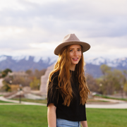 Katie S., Nanny in Salt Lake City, UT with 10 years paid experience