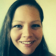Mandy S., Nanny in San Francisco, CA with 13 years paid experience