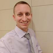 Chris M. - Arcadia Pet Care Provider