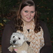Madeline D. - Lexington Pet Care Provider