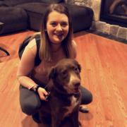 Stephanie K. - Tinley Park Pet Care Provider