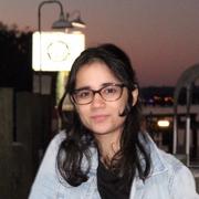 Gabriela R. - Kissimmee Pet Care Provider
