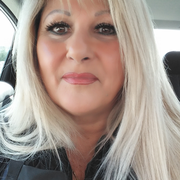 Lucia A., Nanny in Manchester Township, NJ with 10 years paid experience
