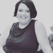 Beth Ann R., Babysitter in Eleanor, WV with 10 years paid experience