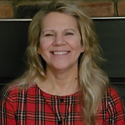 Carole B., Care Companion in Commerce Township, MI with 30 years paid experience