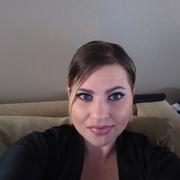 Stefanie S. - Texas City Babysitter