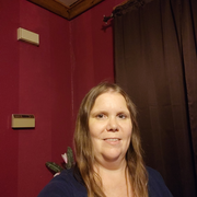Dawn S., Nanny in Elgin, IL with 19 years paid experience