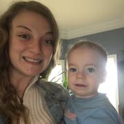 Kristin L. - Kerhonkson Babysitter