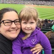 Lindsay H., Babysitter in West Bend, WI with 20 years paid experience
