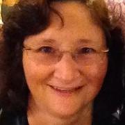 Janice M. - Morongo Valley Pet Care Provider