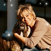Belinda M., Pet Care Provider in Slocomb, AL with 10 years paid experience
