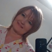 Kathy T. - Statesville Pet Care Provider